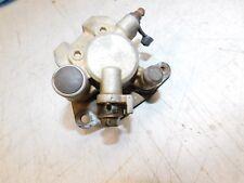 yamaha kodiak grizzly 400 450 right front brake caliper 350 2005 2006 2007 2008