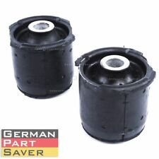 New Rear Subframe Mount Set of 2 Fits BMW E36 318is 325is 328i M3 33319059301