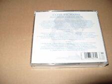 Cliff Richard - Platinum Collection (2005) 3 cd Excellent condition