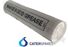 WHITE FOOD QUALITY GREASE LUBRICANT FOR FOOD CATERING EQUIPMENT MIXER ETC
