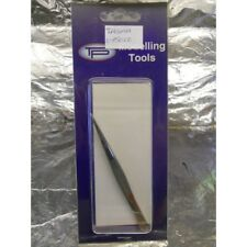 ** Tasma 075010 Precision Point Tweezers