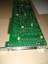 Hp Compaq 54-24962-01 Ccmab-Aa Memory Channel Card - Rev C04 & Documentation