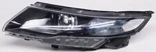 Non-US Market OEM Chevrolet Volt Left Driver Side Headlamp