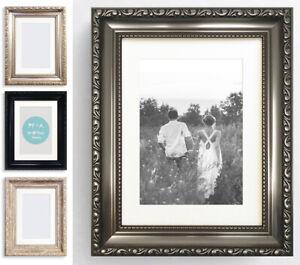 Silver Wedding Photo Frame For Sale Ebay