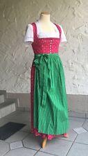 Wenger Dirndl Größe 44 (ohne Bluse)