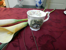 Kaffeebecher Kakaotasse Teetasse THE ENGAGEMENT Brambly Hedge Jill Barklem neu