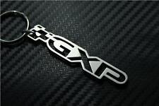 GXP G8 GT TURBO KEYRING KEYCHAIN
