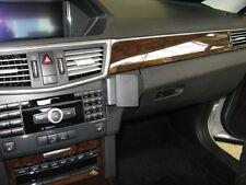 Brodit ProClip 854331 Montagekonsole für Mercedes Benz E-Klasse 2009 - 2013