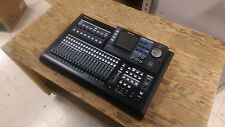 Tascam DP32SD 32-Track Digital PortaStudio *Used*