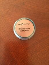 Max Factor Miracle Touch Creamy Blush 03 Soft Copper Brand New