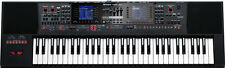 Roland E-A7 EA7 61-key Arranger Keyboard New