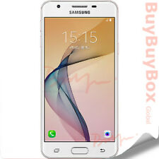 Samsung Galaxy J5 Optus Mobile Phones