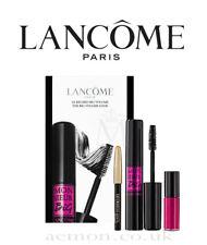 Lancôme - Monsieur Big Mascara,Khol Black,Matte Shaker - 378, gift set GENUINE