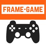 Frame-Game