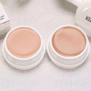 5X(MAYCHEER Brand Spf 30 Cream Concealer Palette Waterproof Oil-Control Amazin W