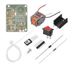 15kv High Voltage Generator Diy Kit Arc Ignition Coil Module Transformn8