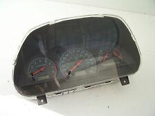 VOLVO S40 (2001-2003) Cuadro de Instrumentos 30889711/D