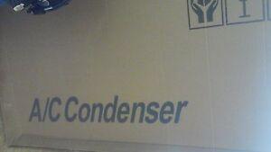 FORD Air Conditioner-Condenser 6F2Z19712A