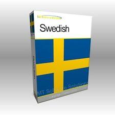 Aprender sueco con soltura el aprendizaje de idiomas de formación