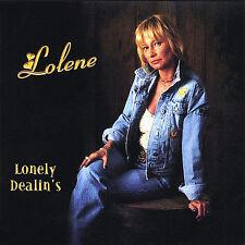 Lonely Dealins, Lolene, Good