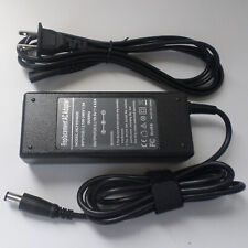 NEW 90W Power Charger Ac Adapter For Dell Inspiron 630M 640M 700M 710M 1120 1150