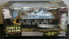 Forces of Valor US M4A3 Sherman Tank 1:32 Scale 81207