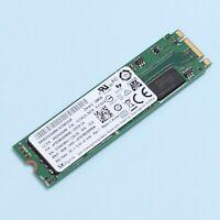 SK Hynix 256GB SATA M.2 2280 SSD Solid State Drive HFS256G38MNB-2200A