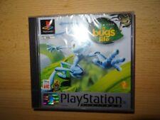 Jeux vidéo NTSC-U/C (US/Canada) pour l'action et aventure Sony