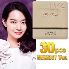 O Hui The First Eye Cream 30pcs 30ml Anti-Wrinkle Anti-Aging Upgraded Ver Ohui