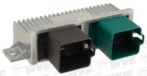 Diesel Glow Plug Relay fits 1995-2010 Ford E-350 Econoline Club Wagon E-350 Supe