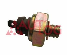 AUTLOG Oil Pressure Switch AS2102