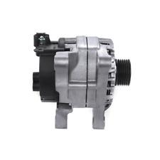 Generator - Bosch 0 986 049 370 (inkl. 59,50 € Pfand)