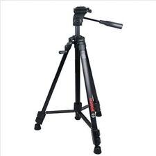 BOSCH Professional Laser Level Tripod BT150 GLM50 GLM80 GLM250VF GCL25 GLL3-80P