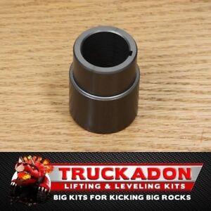 For Ford 429/460/514 Engine Crankshaft Damper Sleeve Spacer Big Block 7.5L 7.5 L