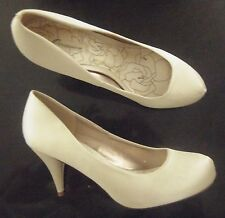 High Heel (3-4.5 in.) Court Shoes NEXT for Women
