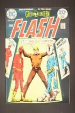 Flash # 226 - NEAR MINT 9.8 NM - Justice League of America DC Comics