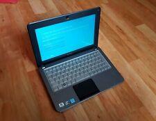 Sony Vaio PCG-21212M Billabong Design Laptop Notebook (... Mousepad defekt )
