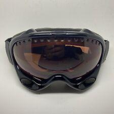 Oakley O-Frame Ski/Snowboard Snow Goggles