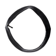 14'' x 1.75/2.125 Bike Rubber Tube Mountain Road Bicycle Inner Tube Schrader