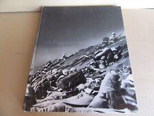 31H La Marche sur Tokyo WW2 Time Life Keith Wheeler 208 Pages