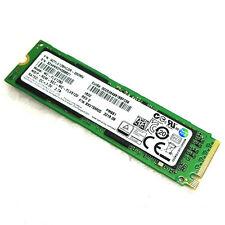 Samsung PM951 MZFLV128HCGR MZ-FLV1280 128GB 2280 M.2 PCI Express X4 NVME SSD