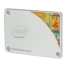 """Intel 2500 Series Solid State Pro Drive SSDSC2BF480H501 2.5"""" 480GB SATA 3.0 6..."""