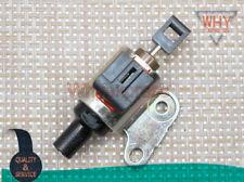 OEM JF009E/RE0F08A/B CVT Transmission Step Motor For Nissan Versa Tilda Latio