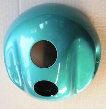 Lampentopf Scheinwerfergehäuse  SUZUKI RV125 grün SAE M72 neu 51810-27300