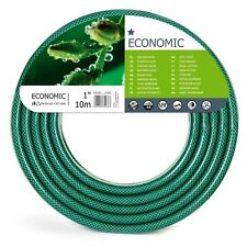 Garden Hose Watering System Irrigation CELLFAST Watering Equipment UK