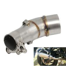 Motor Trike MTFS-0051 Adapter for  6 Degree Rake Triple Trees94-13 FLHR