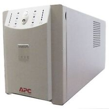 1000VA Uninterruptible Power Supply