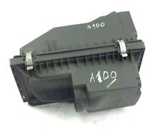 Jeep Compass 2.0 CRD 103KW Luftfilterkasten Luftfiltergehäuse BYL 04891820AB