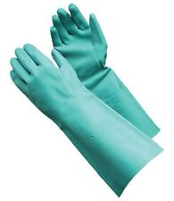 MARIGOLD Chemical Resistant GLOVES Size XL/10 Pkg of Six/6 Pair NEW O/S
