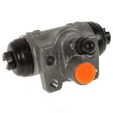 Drum Brake Wheel Cylinder-SOHC, VTEC Rear Right P2948 fits 01-02 Honda Civic